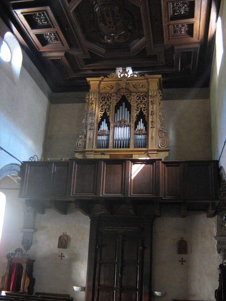 Fiumalbo citt d 39 arte for Bartolomeo arredamenti